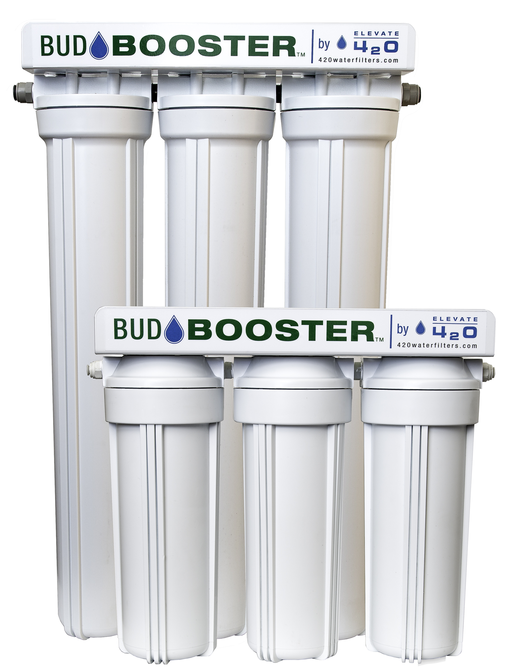 Best Water Purification System What Is The Best Water Filter For Growing Marijuana Elevate 420